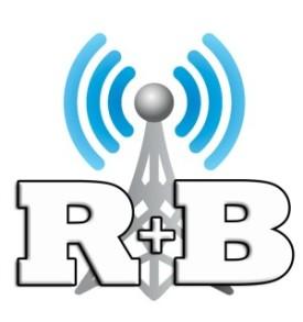 Podcast Logo smallerr