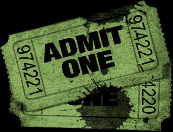 tickets2x